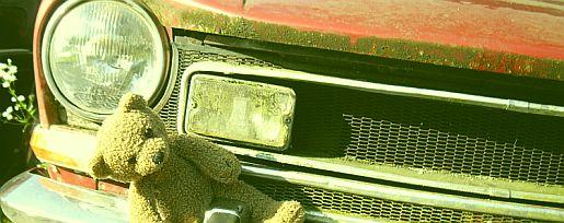 cars11